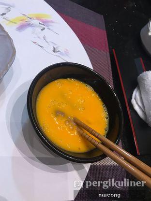 Foto 17 - Makanan di Iseya Robatayaki oleh Icong