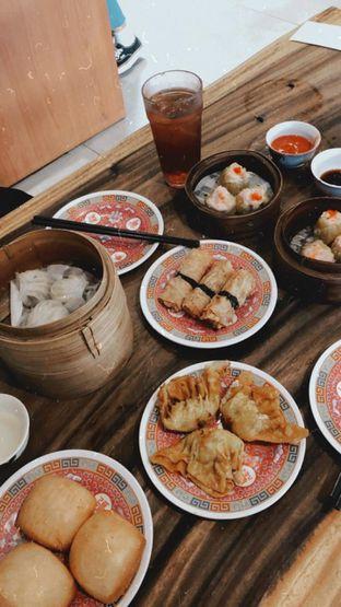 Foto - Makanan di Haka Dimsum Shop oleh Ayasha Goreng