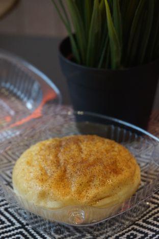 Foto 4 - Makanan di Lala Coffee & Donuts oleh yudistira ishak abrar