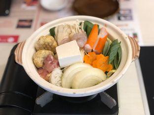 Foto 5 - Makanan di Washoku Sato oleh Riani Rin