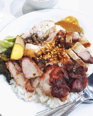 Foto - Makanan di Nasi Akwang oleh dapurpempi