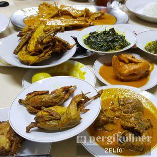 Foto 1 - Makanan di Medan Baru oleh @teddyzelig