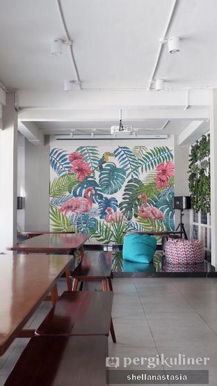 Foto 5 - Interior di Baks Coffee & Kitchen oleh Shella Anastasia