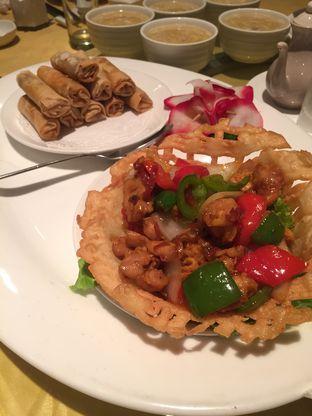 Foto review Grand Serpong Kitchen oleh liviacwijaya 1