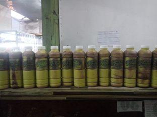 Foto 5 - Makanan di Susi Juice oleh kuvick