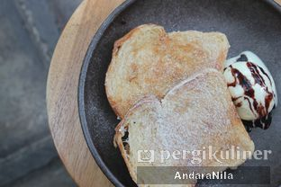 Foto review Baked & Brewed Coffee and Kitchen oleh AndaraNila  3