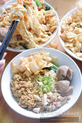Foto 5 - Makanan di SimpleFood oleh Oppa Kuliner (@oppakuliner)