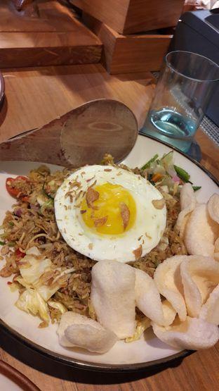 Foto 1 - Makanan di Kaum oleh Andri