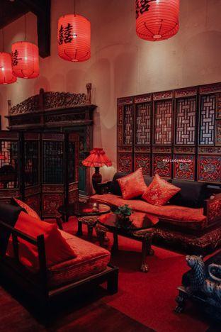 Foto 23 - Interior di Tugu Kunstkring Paleis oleh Indra Mulia
