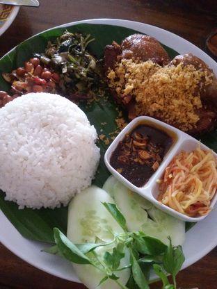 Foto 1 - Makanan di Bebek Kaleyo oleh Nintia Isath Fidiarani