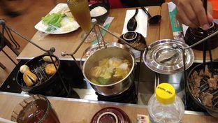 Foto 2 - Makanan di Raa Cha oleh Agung prasetyo