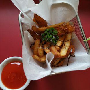 Foto 1 - Makanan di KOBA Co oleh yeli nurlena