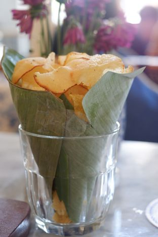 Foto 6 - Makanan di Blue Jasmine oleh Deasy Lim