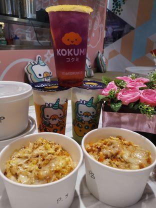 Foto - Makanan di Kokumi oleh katelyn