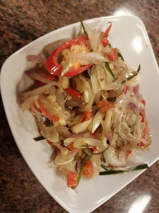 Foto 2 - Makanan di Taste Van Java oleh Amrinayu