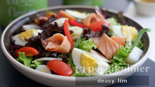 Foto review Atlast Kahve & Kitchen oleh Deasy Lim 15