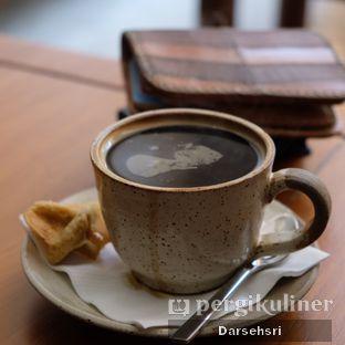 Foto 10 - Makanan di Monkey Tail Coffee oleh Darsehsri Handayani