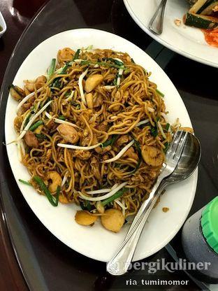 Foto 2 - Makanan di Haka Restaurant oleh riamrt