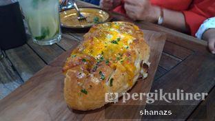 Foto 2 - Makanan di Des & Dan oleh Shanaz  Safira