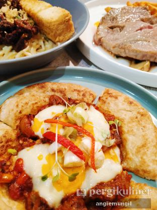 Foto 10 - Makanan di Twin House oleh Angie  Katarina