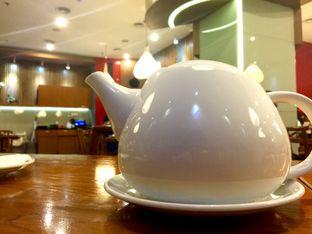 Foto 6 - Makanan di Din Tai Fung oleh Astrid Huang | @biteandbrew
