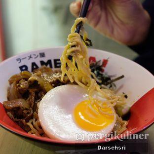 Foto 5 - Makanan di RamenYA oleh Darsehsri Handayani
