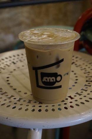 Foto 2 - Makanan di Sana Coffee oleh yudistira ishak abrar