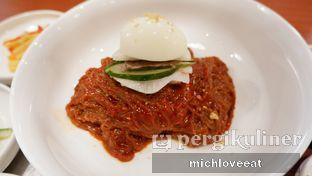 Foto 7 - Makanan di Maru (Gojumong) oleh Mich Love Eat