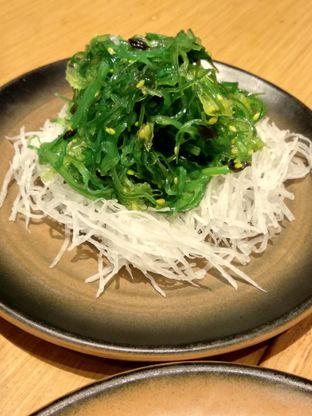 Foto 3 - Makanan di Sushi Tei oleh Ika Nurhayati