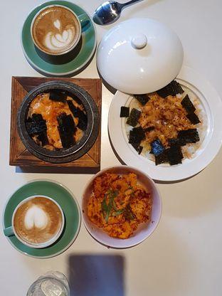 Foto 3 - Makanan di Arunika Coffee & Bar oleh Mariane  Felicia