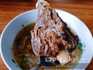 Foto review Bakso Rusuk Sunan Giri oleh Demen Melancong 2
