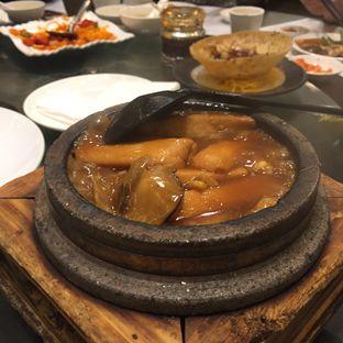 Foto 7 - Makanan di The Duck King oleh Prajna Mudita