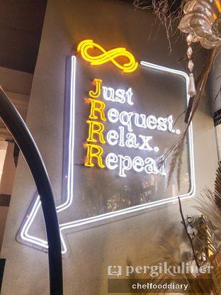 Foto 5 - Interior di Just Request Coffee oleh Rachel Intan Tobing