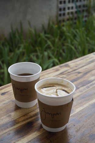 Foto 7 - Makanan di Janjian Coffee 2.0 oleh yudistira ishak abrar