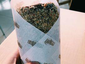 foto Bread of Kurtos
