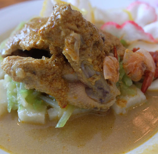 Foto 12 - Makanan di Rice Walk oleh Vici Sienna #FollowTheYummy