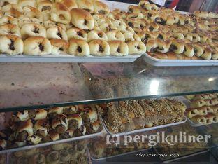 Foto 2 - Makanan di Roti Unyil Venus oleh Rifky Syam Harahap | IG: @rifkyowi