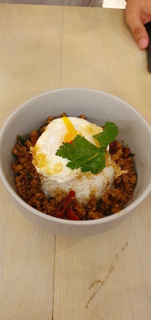 Foto 9 - Makanan di Khao Khao oleh Makan2 TV Food & Travel