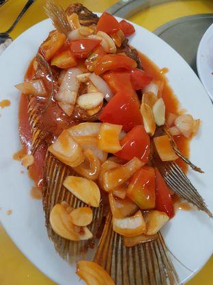 Foto 3 - Makanan di Hung Fu Low (Hong Fu Lou) oleh Olivia