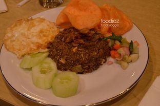Foto 4 - Makanan di Salero Jumbo oleh IG: FOODIOZ