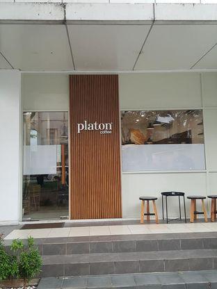 Foto review Platon Coffee oleh Stallone Tjia (@Stallonation) 19