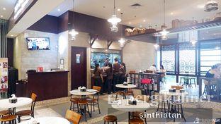 Foto 4 - Interior di Ya Hua Bak Kut Teh oleh Miss NomNom