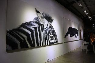 Foto review Salian Art Cafe oleh Laura Fransiska 2