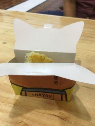 Foto 9 - Makanan di Ohayou! Cheese Toast oleh Prido ZH