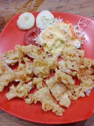 Foto review Renash Japanese Food oleh Sisil Kristian 2