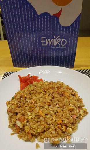 Foto 4 - Makanan di Emiko Japanese Soulfood oleh William Wilz