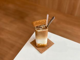 Foto review Dailydose Coffee & Eatery oleh Jeljel  7
