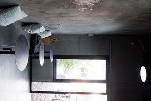 Foto 17 - Interior di Kopi Kitu oleh yudistira ishak abrar