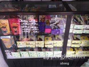 Foto 7 - Interior di Lapis Kukus Pahlawan oleh #alongnyampah