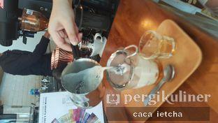 Foto review Pigeon Hole Coffee oleh caca_ietcha @blackholeduet 2